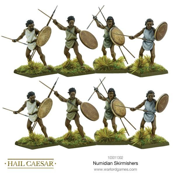 103011302-numidian-skirmishers-a