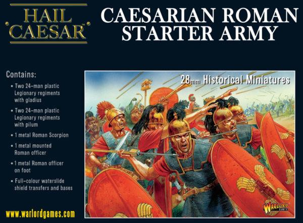 109911101-caesarian-roman-starter-army_starter_army