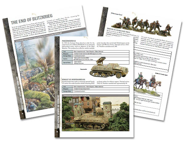 401012001-armies-of-germany-2nded-bb