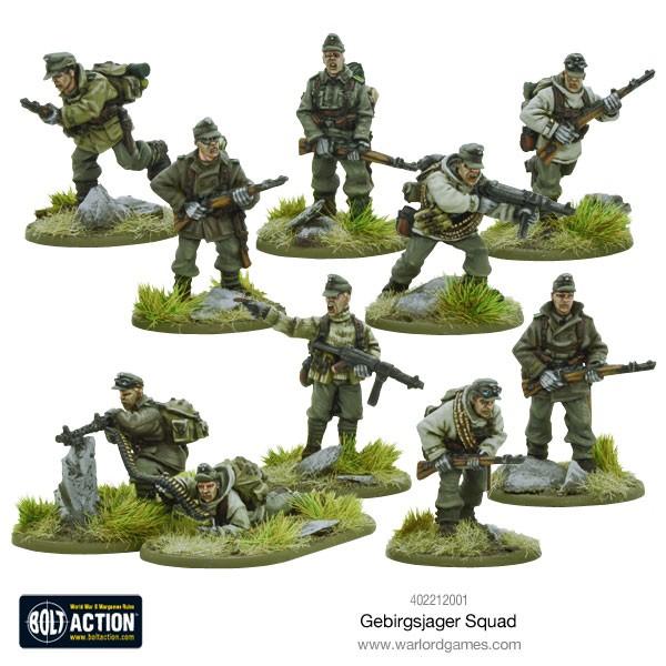 402212001-gebirgsjager-squad-b
