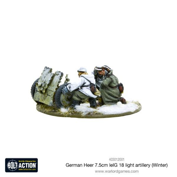 403012001-german-75-leig-18-winter-e