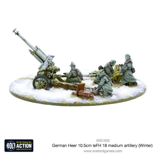 403012002-german-105-lefh-18-winter-b