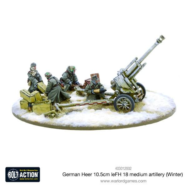 403012002-german-105-lefh-18-winter-e