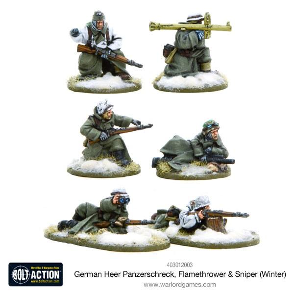 403012003-german-panzerschreck-flamethrower-sniper-winter-a