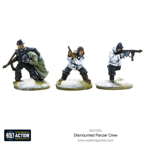 403012005-dismounted-panzer-crew-a