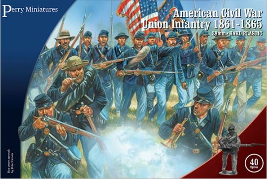acw-115-union-infantary-1861-65-box-cover