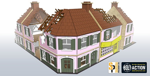 houses-bundle-sarissa