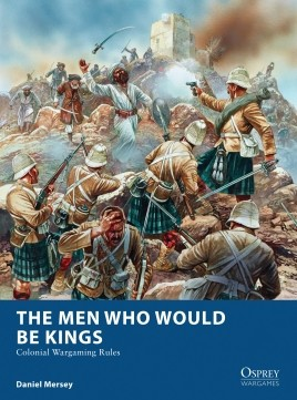 the-men-who-would-be-kings