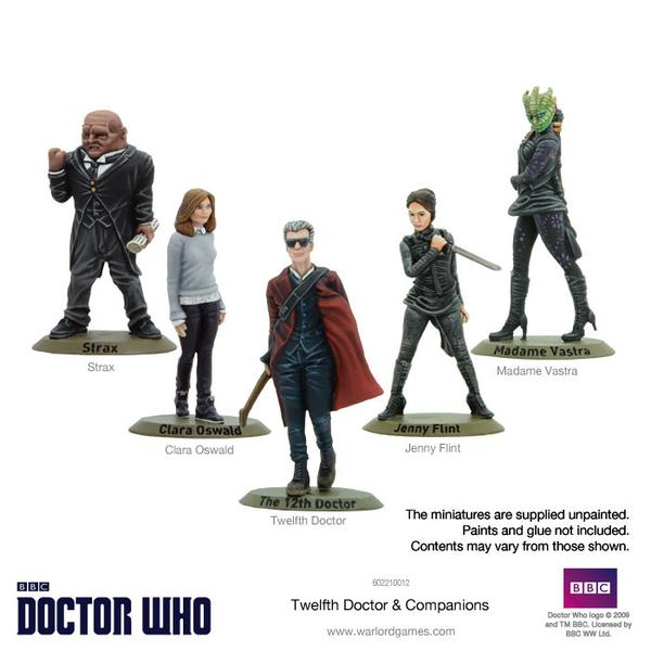 twelfth-doctor-and-companions-new_grande