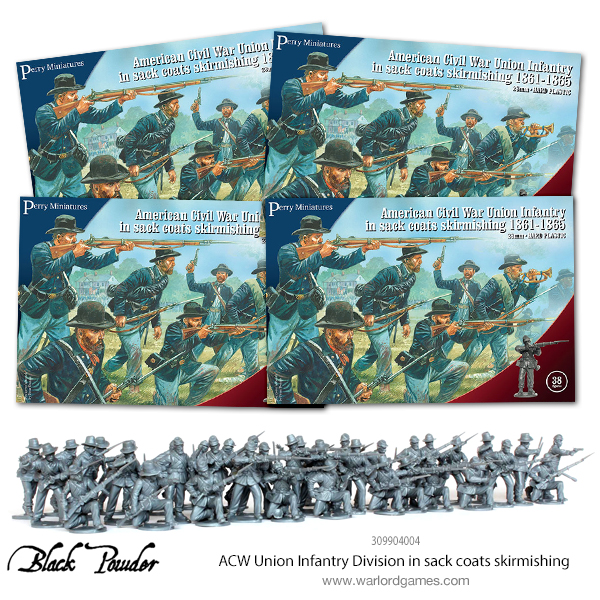 309904004-acw-union-infantry-division-in-sack-coats-skirmishing-4-boxes
