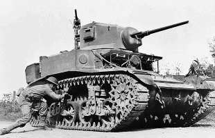 310px-m3_light_tank_during_war_games_in_tennessee