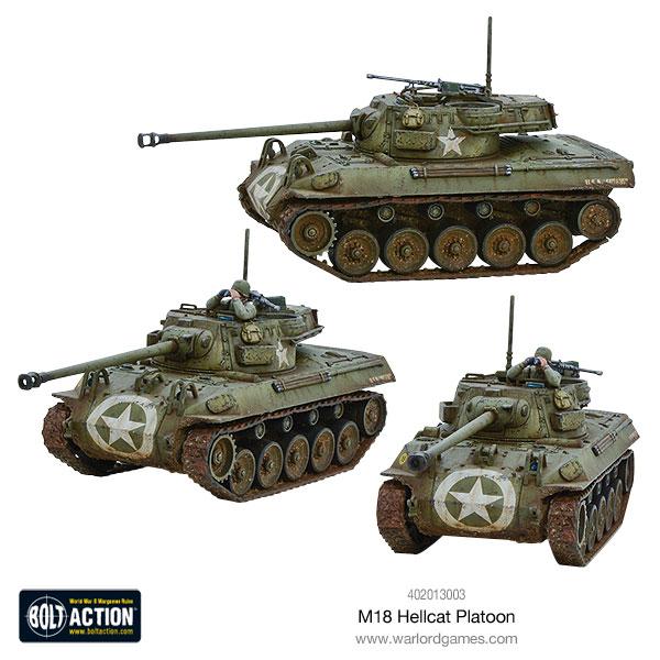 402013003-m18-hellcat-platoon-a