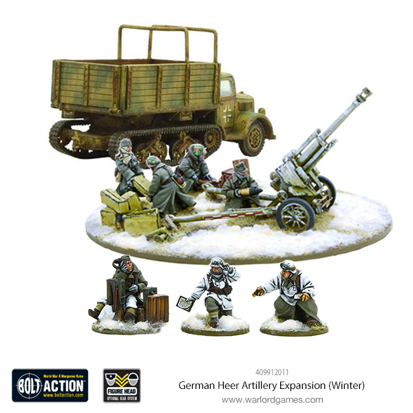 409912011-german-heer-artillery-expansion-winter