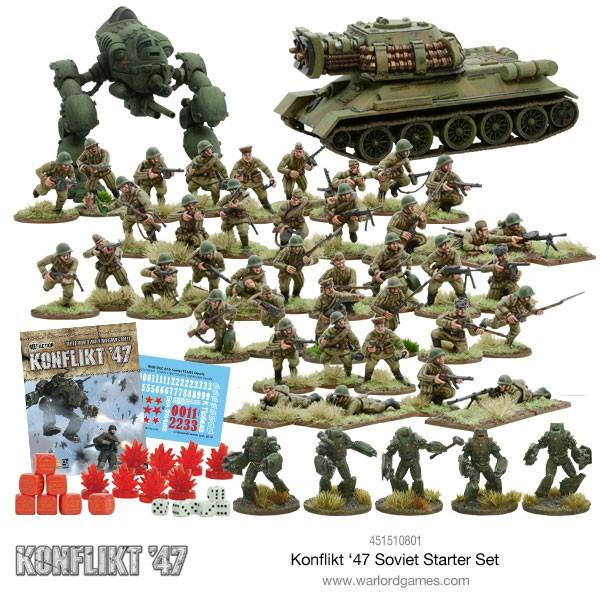 451510801-soviet-starter-set-a