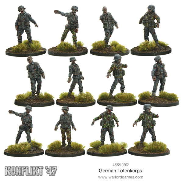 452210202-german-totenkorps-b