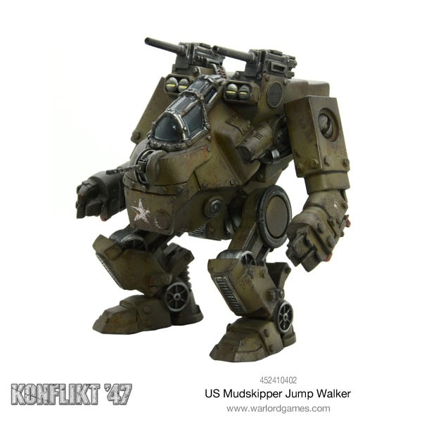 452410402-us-mudskipper-jump-walker-a