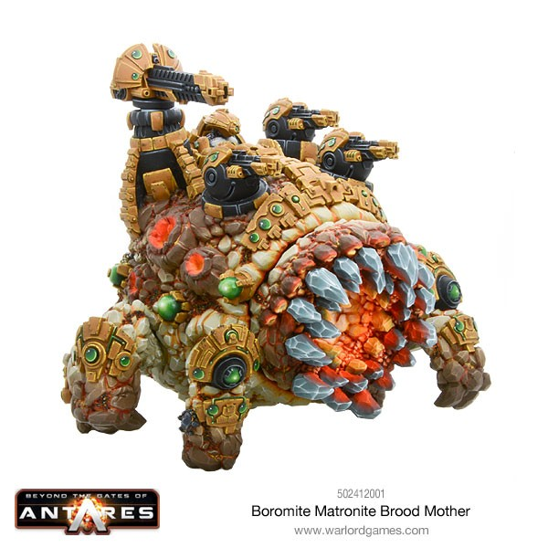 502412001-boromite-brood-mother-a