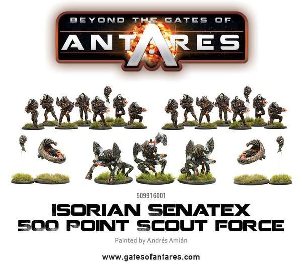 509916001_isorian_senatex_500_point_scout_force_grande
