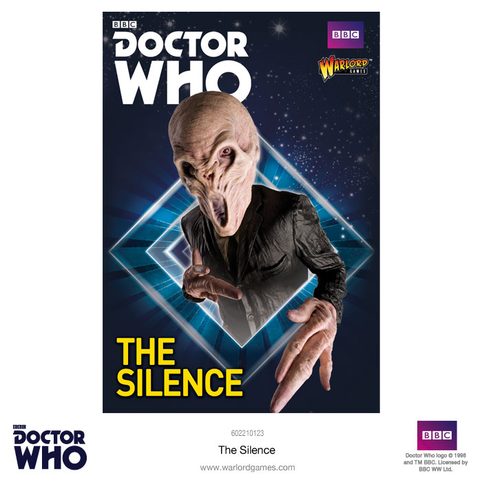 602210123-the-silence-box