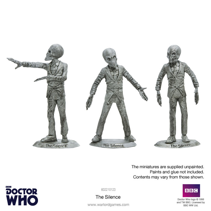 602210123-the-silence-unpainted