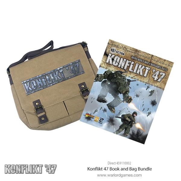 direct-459110002-konflikt-47-book-and-bag-bundle