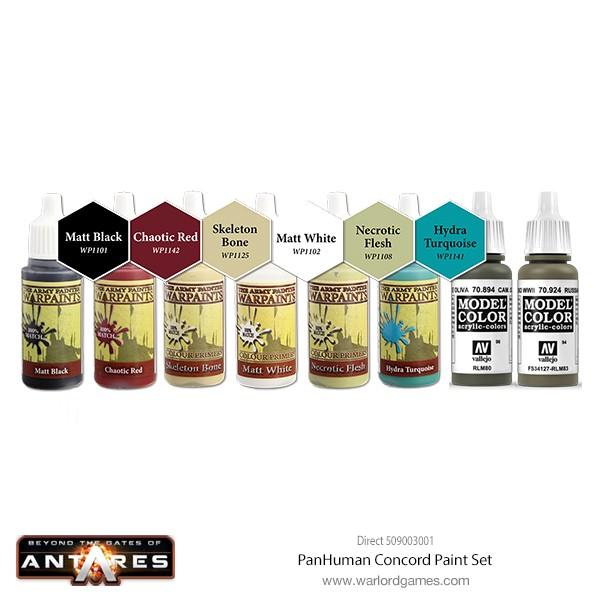 direct-509003001-panhuman-concord-paint-set