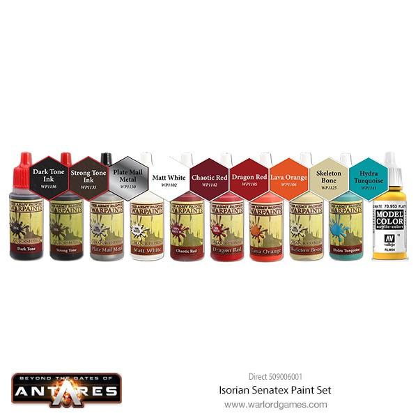direct-509006001-isorian-senatex-paint-set