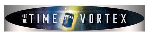 into-the-time-vortex-logo