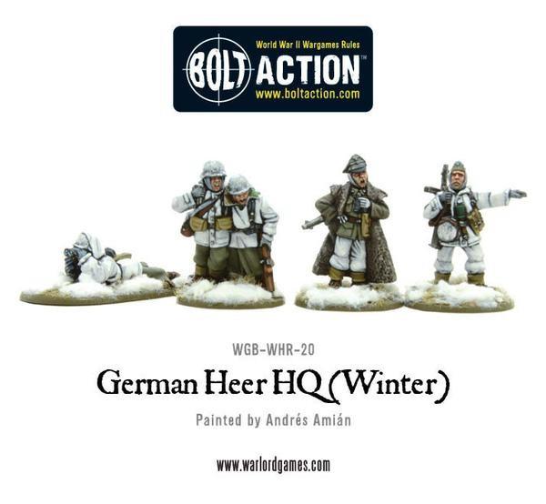 wgb-whr-20-german-hq-winter-a_c426879b-4a22-47ec-ae82-c5e084e2cbeb_grande