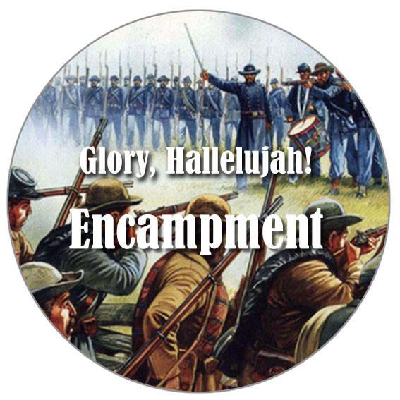 encampment_grande