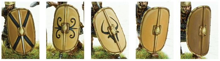 shielddesigns