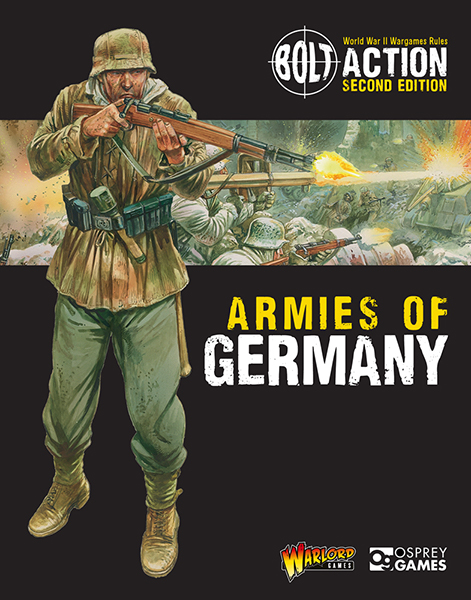2nd-edition-g