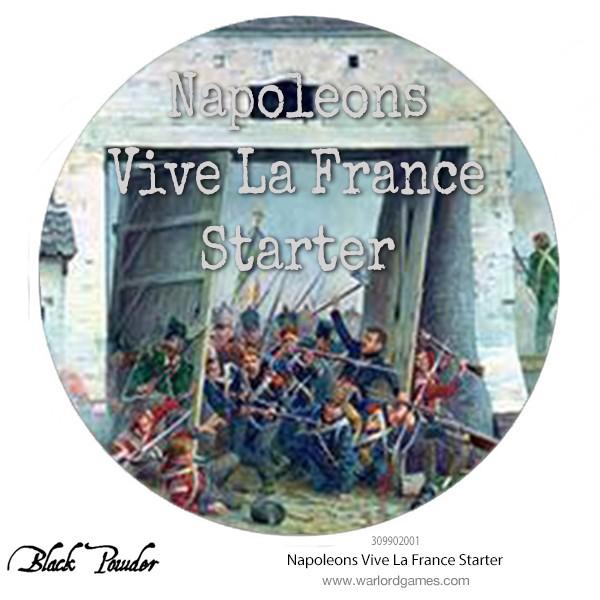 309902001-napoleons-vive-la-france-starter