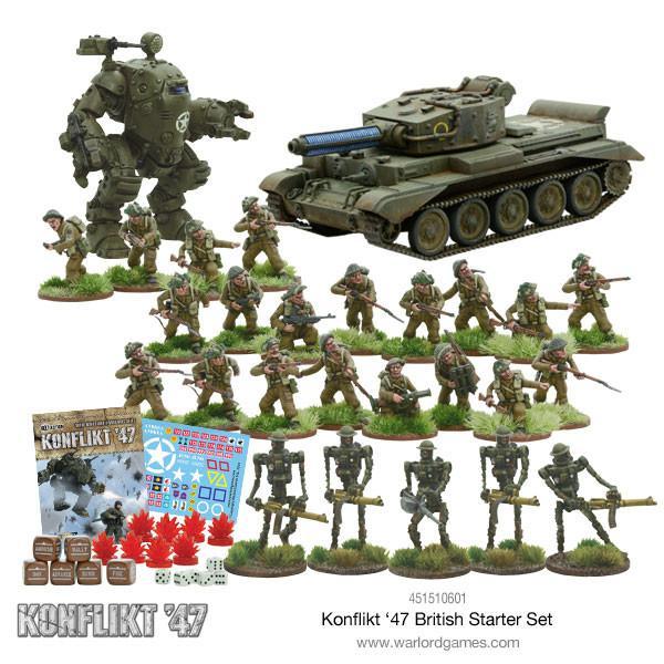 451510601-british-starter-set-a_grande