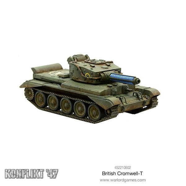 452410602-british-cromwell-t-a