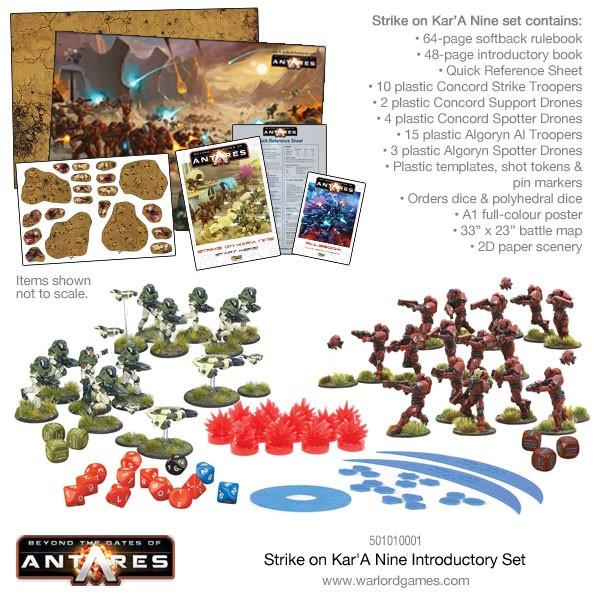 501010001-strike-on-kara-nine-a