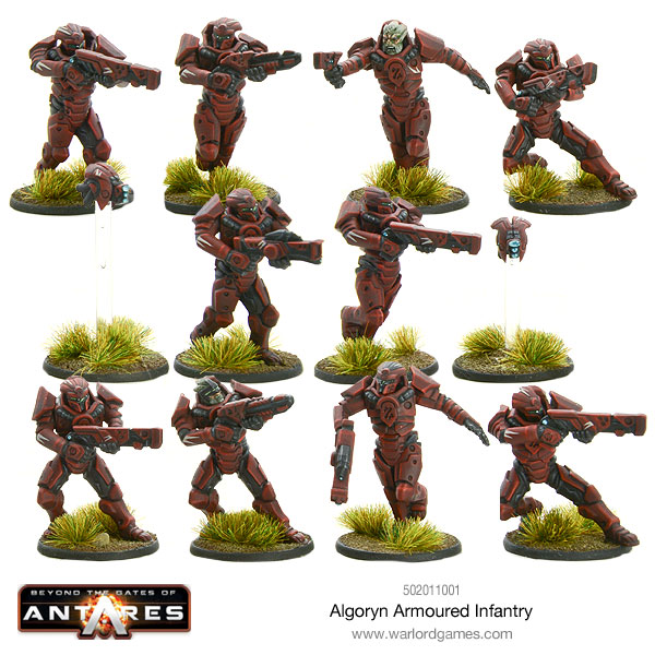 502011001-algoryn-armoured-infantry-a