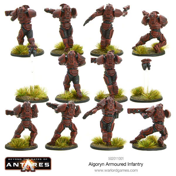 502011001-algoryn-armoured-infantry-b