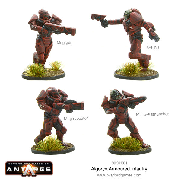 502011001-algoryn-armoured-infantry-c