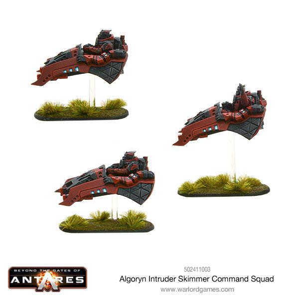 502411003-algoryn-intruder-command-squad-f