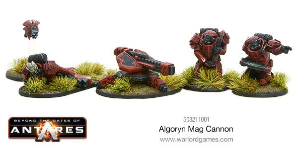 503211001-algoryn-mag-cannon-mc