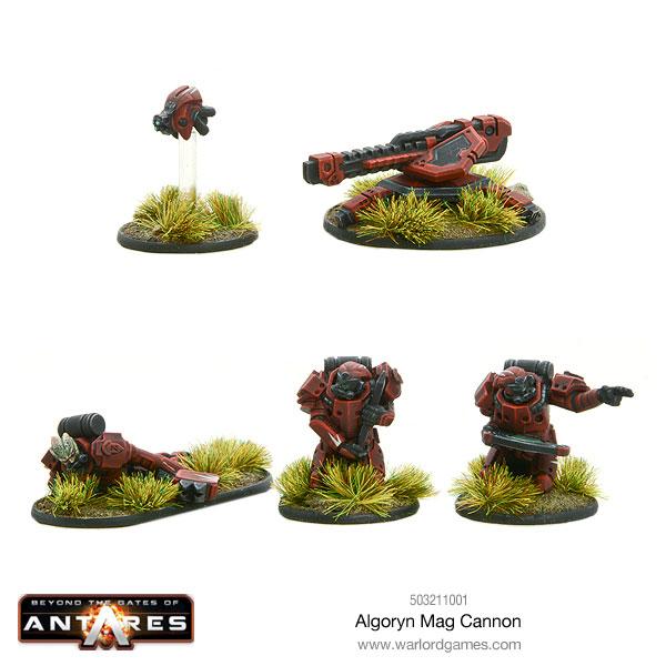503211001-algoryn-mag-cannon-b
