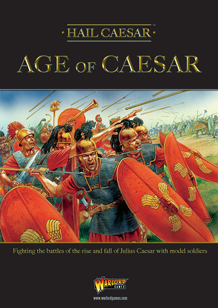 hail-caesar-age-of-caesar-front-cover
