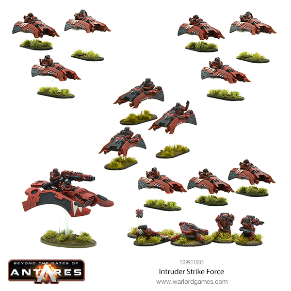 intruder-strike-force-1