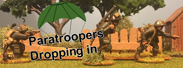 paratroopers_banner_mc