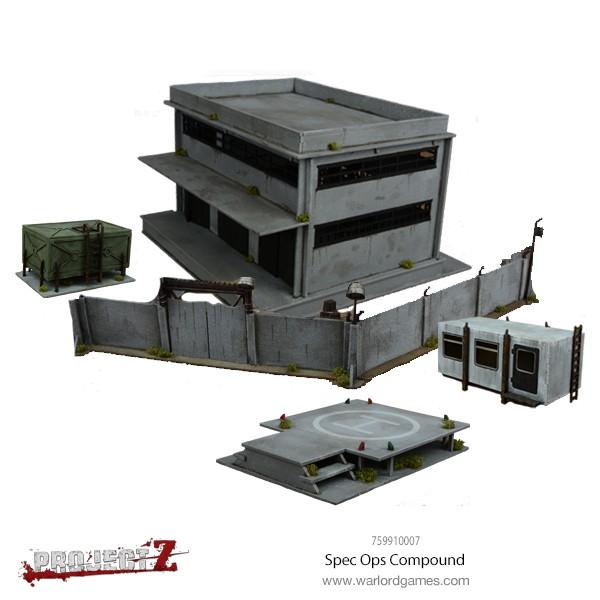 spec-ops-compound