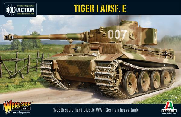 wgb-wm-508-tiger-ie-a_grande