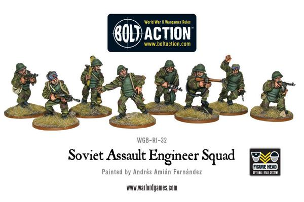 wgb-ri-32-assault-engineer-squad-a_grande