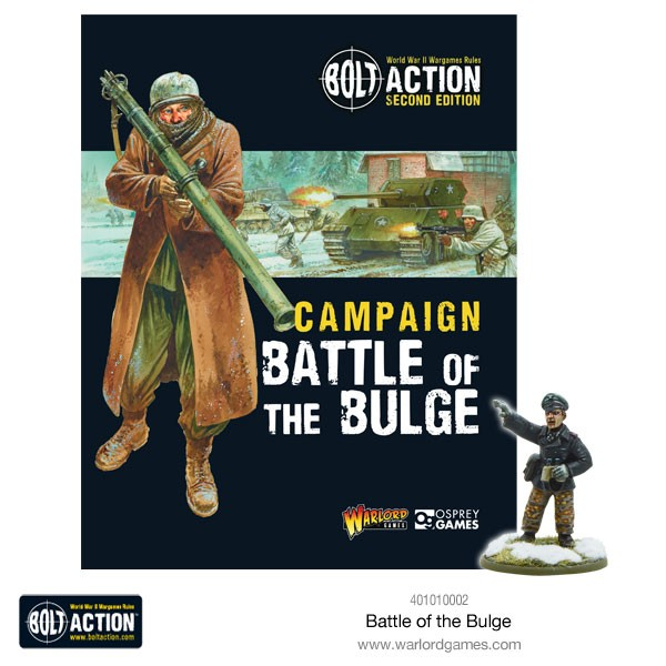 401010002-battle-of-the-bulge-01
