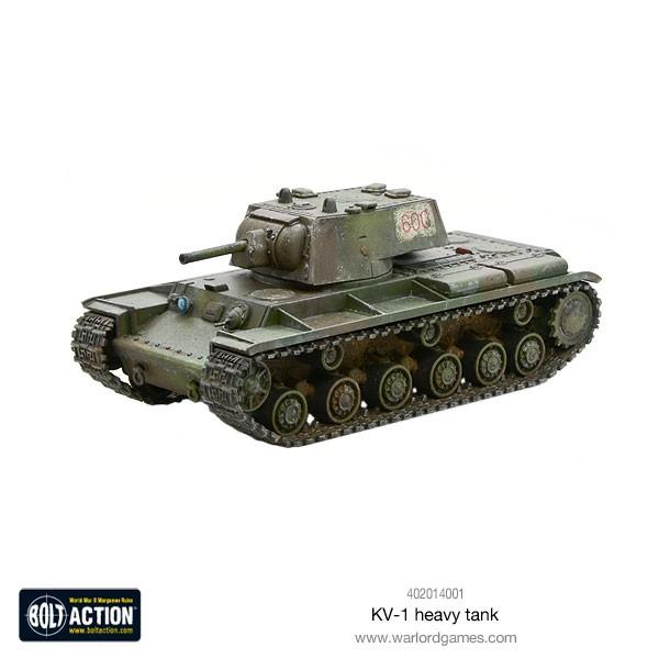 402014001-kv-1-variant-b-01